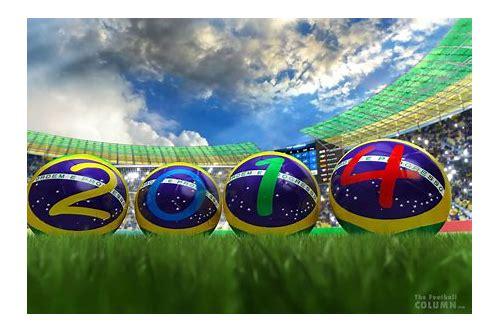 baixar de música fifa brasil 2014 pc