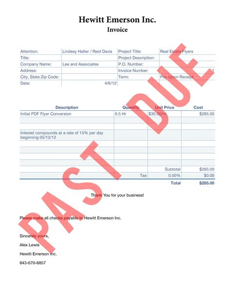 Past Due Invoice  Printable Invoice Template. Pharmacy Technician Cover Letter Sample Template. Meeting Minutes Template Google Doc. Organizaciones Sin Fines De Lucro Template. What Is Ecology Powerpoint Template. Spreadsheet Template For Mac Template. Religious Power Point Template. Shopping List Organizer. Mileage Worksheet