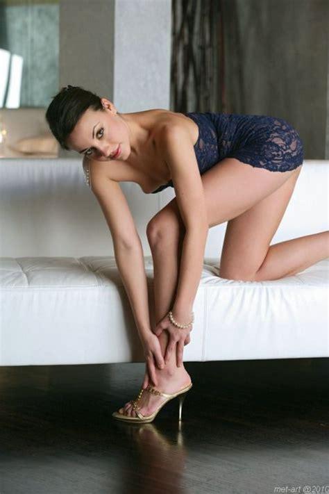 Xxx Turkish Teen Sexy Rough Lesbian Porn Pussy Pornstar
