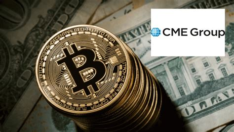 Live price charts and trading for top cryptocurrencies like bitcoin (btc) and ethereum (eth) on bitstamp, coinbase pro, bitfinex, and more. CME plans Bitcoin Futures launch? New indexes track Bitcoin