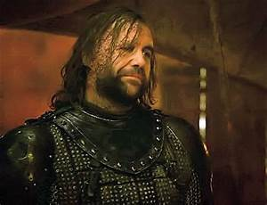 Game Of Thrones S7 E5 : sandor clegane film television pinterest rory mccann and gaming ~ Medecine-chirurgie-esthetiques.com Avis de Voitures