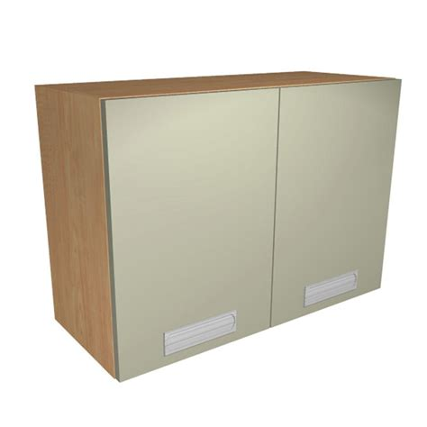 ready to assemble cabinets home decorators collection genoa ready to assemble 30 x 24