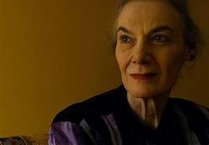 Tony Award-winning actress Marian Seldes dies at 86 - LA Times