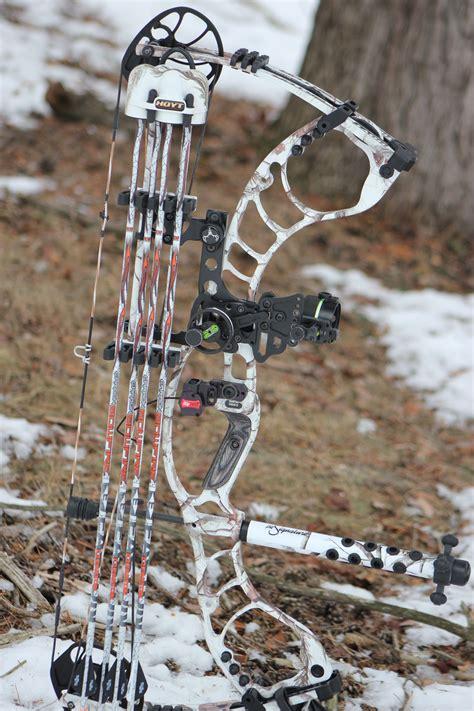 best mathews bows best 25 mathews bows ideas on mathews archery