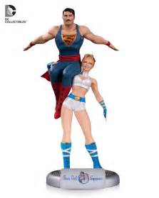 harley cake topper exclusive look at dc comics bombshells power girl