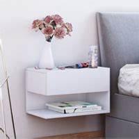Nachttisch Zum Aufhängen : nachttische und schr nke g nstig online kaufen ~ Frokenaadalensverden.com Haus und Dekorationen