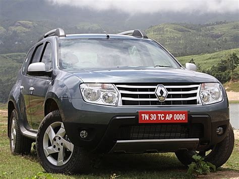 Renault Duster Wallpaper by Hd Wallpapers Renault Duster Wallpapers