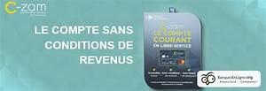 Carrefour Assurance Auto Avis : c zam par carrefour banque notre avis complet sur ce compte ~ Medecine-chirurgie-esthetiques.com Avis de Voitures