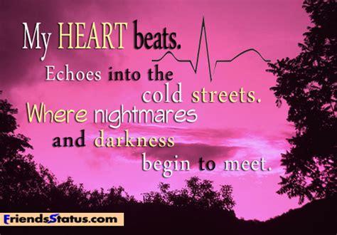 nightmare quotes quotesgram