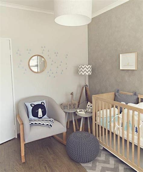 chambre verte et blanche chambre verte et blanche awesome chambre vert beige