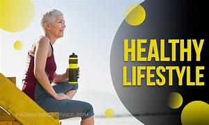 Lifestyle And More : live more than 100 years with healthy lifestyle essay ~ Watch28wear.com Haus und Dekorationen
