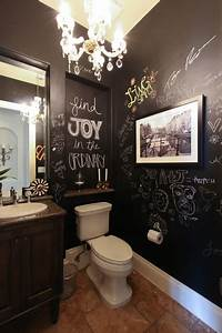 my houzz timeless black and white style in texas With houzz black and white bathroom