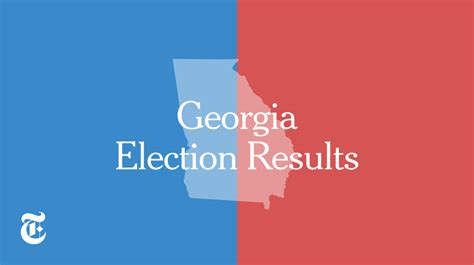 georgia election results handel defeats ossoff