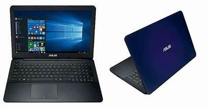 Asus Laptop Staples Deal Computer Offering Looking