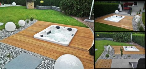 Preise Outdoor by Whirlpool Outdoor Optirelax 174 Spa Whirlpools F 252 R Aussen