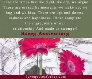 We Fight We Laugh We Cry Quotes