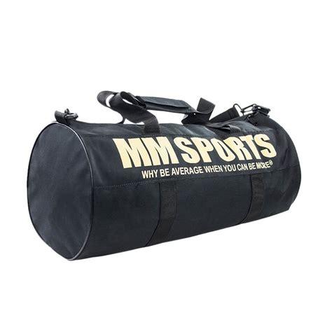 mm sports store screen