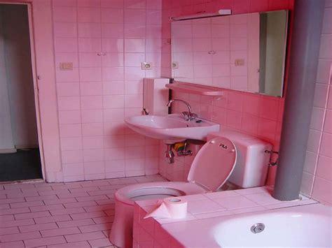 bathroom decoration   fine princess girls