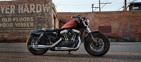 Harley Davidson Maryland by 2019 Harley Davidson Forty Eight In Baltimore Maryland