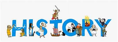 History Clipart Clip Curriculum Primary Creative National