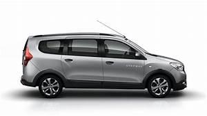 Dacia Lodgy Anhängerkupplung : dacia lodgy performans ve versiyonlar dacia t rkiye ~ Jslefanu.com Haus und Dekorationen