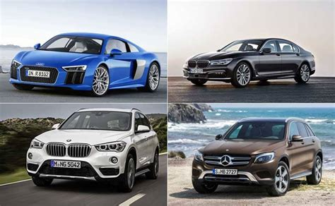 2016 Auto Expo Upcoming Luxury Cars  Ndtv Carandbike