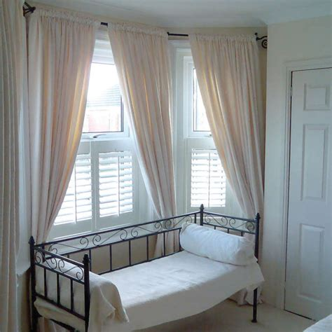 bay window shutters winchester basingstoke  great