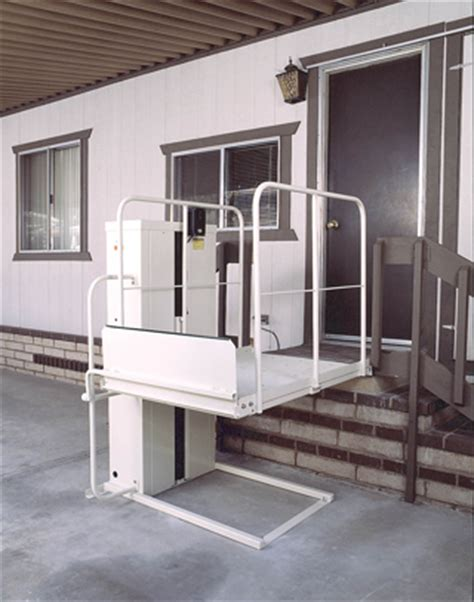 los angeles stair lifts are bruno chair lift acorn stairlifts
