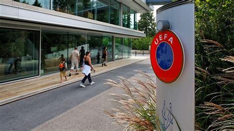 siege uefa les jounées du patrimoine au siège de l 39 uefa uefa org