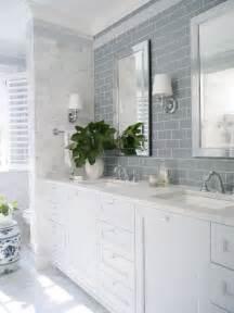 bathroom ideas subway tile subway tile kitchen design bathroom ideas home interior