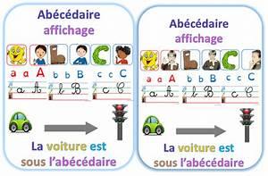 Taille Des Althéas : ab c daire pour dys avec les gestes et les alphas lignage dys petite voiture pour la direction ~ Nature-et-papiers.com Idées de Décoration