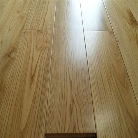 waterproof engineered wood flooring china waterproof french oak parquet engineered wood flooring photos pictures made in china com
