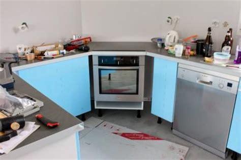 ikea cuisine montage ikea accessoires cuisine inox