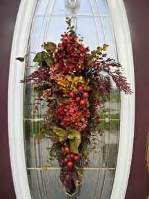 Pinterest Front Door Fall Decorating Ideas