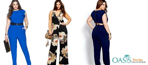 cheap plus size rompers and jumpsuits your jumpsuit with the right plus size
