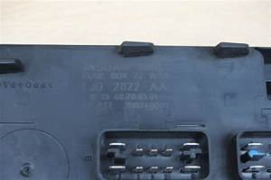 2007 Jaguar Xk Fuse Box Location : xk8 xkr 2000 2002 fusebox engine bay ljd2822aa relay ~ A.2002-acura-tl-radio.info Haus und Dekorationen