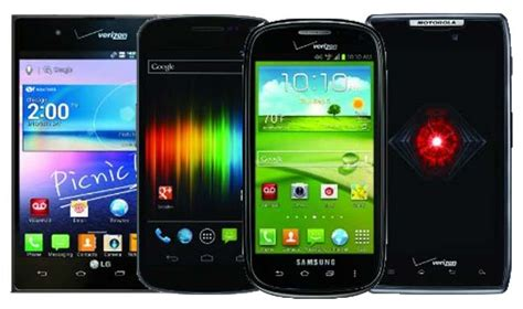 cheap smartphones for sale verizon cheap phones for sale verizon
