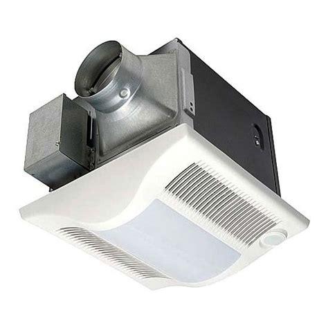 panasonic whisper ceiling fan panasonic whisper ceiling fan panasonic fv05vq5 whisper