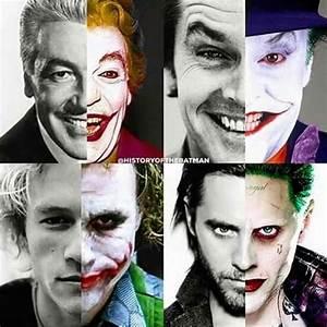 Best 25+ Joker batman actor ideas on Pinterest | Dark ...