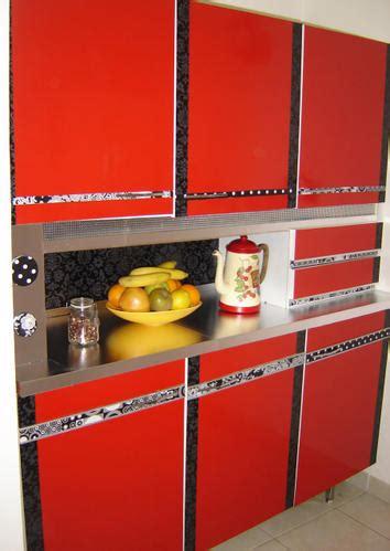 relooker cuisine formica relooker meuble cuisine cuisine relooker meuble cuisine