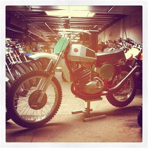 1975 cz250 falta replica 980 5 falta motocross bikes mx bikes vintage bikes