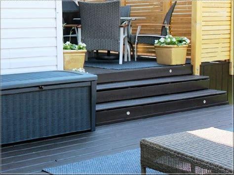 deck behr colors images  pinterest decks