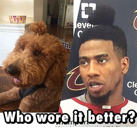 Who Wore It Better Meme - who wore it better very same look pinterest memes funny things and popular memes