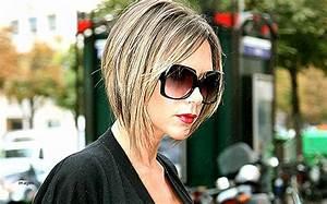 Medium Length Hair : Elegant Medium Length Inverted Bob Hairstyles Medium Length Hairs