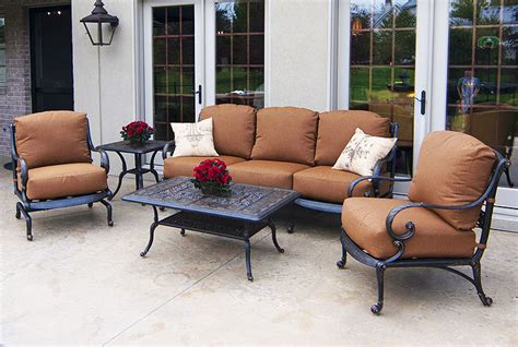 patio furniture closeout patio furniture