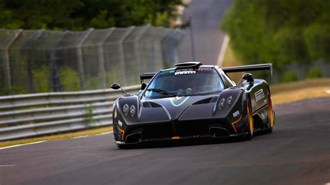 Pagani Cars Images Wallpapers Pics Photos Backgrounds 1080p