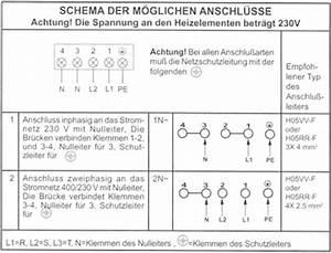 Autarkes Induktionskochfeld Anschließen Schaltplan : kochfeld infothek ~ Orissabook.com Haus und Dekorationen