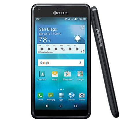 walmart go phone gophone prepaid mobile phone reviews news and reviews