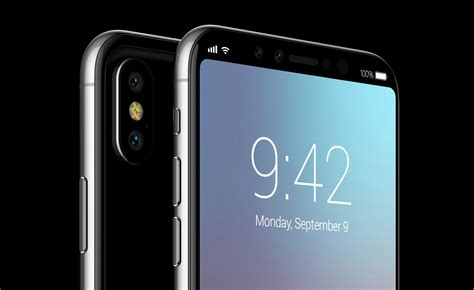 iphone release date iphone 8 release date price features iphone 8 copper