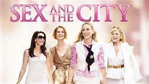 Sex In Der City : sex and the city kim cattrall k ndigt sarah jessica parker ffentlich die freundschaft chip ~ Orissabook.com Haus und Dekorationen